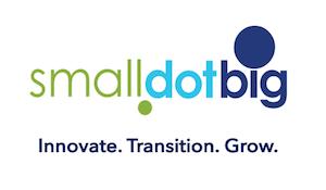 SDB logo innovate transition grow 300 175-1